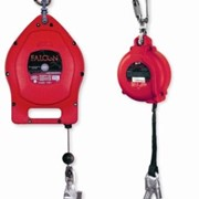 Self Retracting Lifeline | Miller Falcon