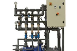 Fertiliser Injection System | HI 10000 Series