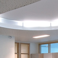 Plasterboard Ceilings | Cleaneo