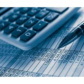Bookkeeping Services | Basic Bookkeeping