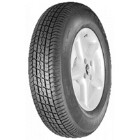 Radial Car Tyres