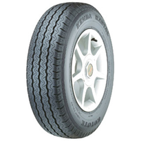 Radial Truck Tyres | Light