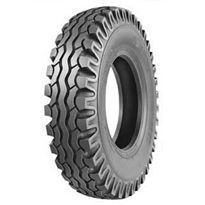 Truck Tyre | Bias Ply