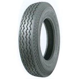 Truck Tyre | Bias Ply | Light