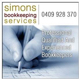 Bookkeeping Services | Accounting