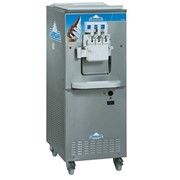 Ice Cream Equipment | Carpigiani Soft Serve Ice Cream Machine