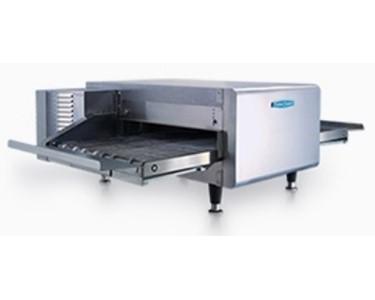 Pizza Equipment - Turbochef Ventless Electric Conveyor Pizza Oven