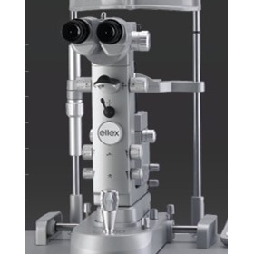 Slit Lamp Photocoagulator | Integre Pro™