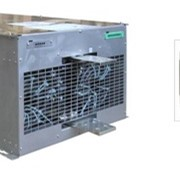 Rectifiers / Power Supplies | pe3000 Series