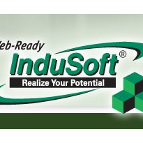 SCADA Software | InduSoft Web Studio™ Version 7.1