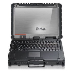 Rugged Notebook V200