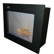 "Intrinsically Safe Devices | 15"" Hazardous Locations Panel PC ET4255HL"