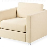 Wings & Lounges | Sienna Lounge Seat
