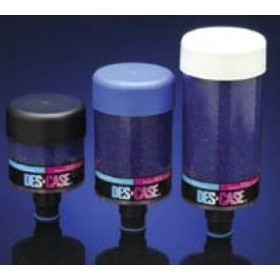 Silica & Water Absorbing Desiccant Breathers | Lube Control