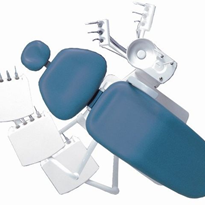 Dental Chairs | Voyager II