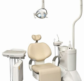 Dental Chairs | CP-One