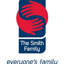 The Smith Family turns to Microsoft Dynamics CRM