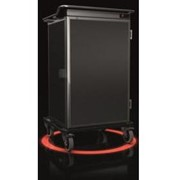 Banquet Trolley | Banquet Line & Banquet Line Duo | Food Transport