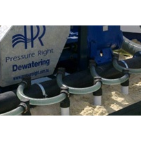 Dewatering Pumps | Piston Pumps
