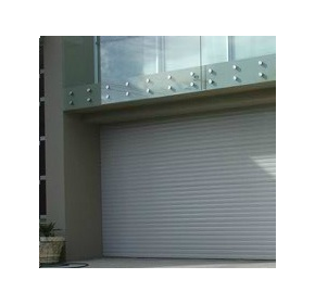 Wall Claddings | Non-Cladding Applications