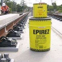 Chemical Construction Products | Epirez