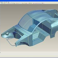 Five things you should know about 3D CAD software