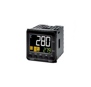 Digital Temperature Controller | E5CC