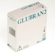 Surgical Glue | GEM-Glubran2