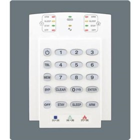 Security Services | Alarm Systems