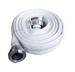 Lay Flat Hoses | Firestorm Fire Protection