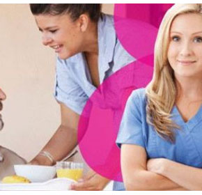 Aged Care Training | Certificate IV in Aged Care