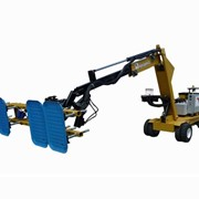 Glass Lifter | 900kg
