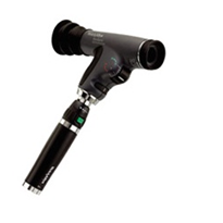 Ophthalmoscope | PanOptic™