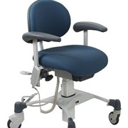 Vela Medical Examination Chairs | X-Ray
