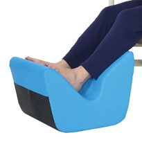 Positioning Cushion | Patient Leg Support
