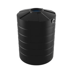 1,500 Litre Chemical, Waste and Water Storage Tank
