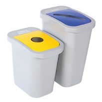 Workplace Recycling Bin | Billi Box