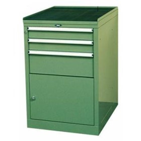 Tool Drawer Storage Module | L Series