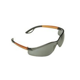 Safety Glasses | MO-11001