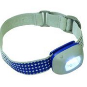 LED Headlamp | MS-121