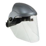 Face Shield | MO-186