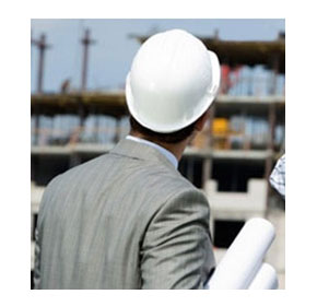 Health & Safety Services | Training Courses