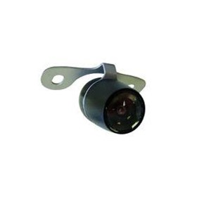 Wing Mount Safety Camera | CC 150