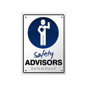 Safety Management | Safety Advisors