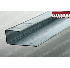 Plasterboard Sections | Metal Casing Beads