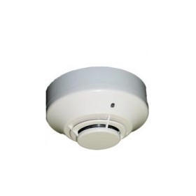 Fire Alarm Systems | Repairs
