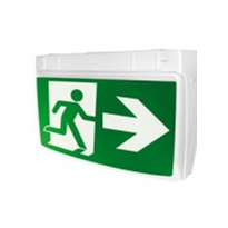 Emergency Lighting & Exit Signs | Installation