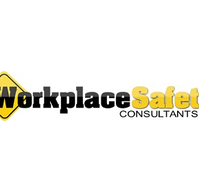 Safety Consulting | Hazard Management Reviews