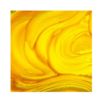 Lubricants | AIRPRESS 68