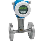 Measuring principles of vortex flowmeters